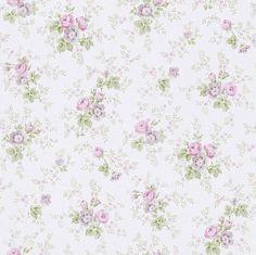 Tapete rasch textil 285023