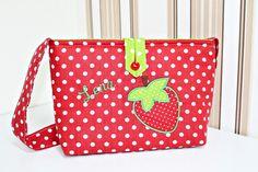 Kindertasche+in+vielen+bunten+Farben+von+claudiskruemelkiste+auf+DaWanda.com