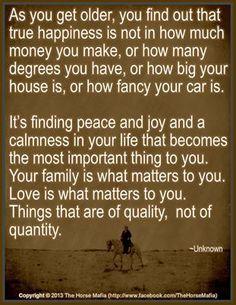 So true!.