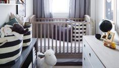 βρεφικό δωμάτιο Cribs, Bed, Furniture, Home Decor, Cots, Decoration Home, Bassinet, Stream Bed, Room Decor