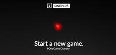 El próximo dispositivo de OnePlus podría ser un mando de juegos - http://www.actualidadgadget.com/el-proximo-dispositivo-de-oneplus-podria-ser-un-mando-de-juegos/