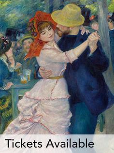 Philadelphia Museum of Art - Exhibitions - Discovering the Impressionists: Paul Durand-Ruel and the New Painting June 24, 2015 - September 13, 2015