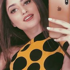 Sajal Ali latest Selfie Pic for Girls Dpz pic The post Sajal Ali latest Selfie Pic for Girls Dpz pic appeared first on Wallpaper DPs. Girl Photo Poses, Girl Photography Poses, Girl Poses, Sajjal Ali, Maya Ali, Dps For Girls, Royal Blue Prom Dresses, Pakistani Bridal Dresses