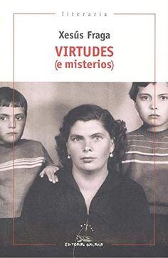 virtudes fraga - Búsqueda de Google Tempo Real, Movie Posters, Movies, Libros, Google Search, Literatura, Libraries, Films, Film Poster