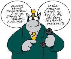 208 Meilleures Images Du Tableau Philippe Geluck Jokes Quotes