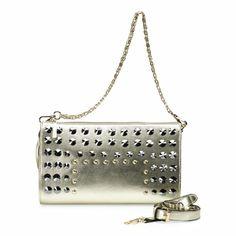 #ugo #santini #handbags #carteras #ugosantini for women Get fantastic discounts on a wide range of Italian designer Online Outlet Sale Fantastic Luxury Bags designer handbags online now in ugosantinishop.com Sale Starts Now! Free shiping in Florida