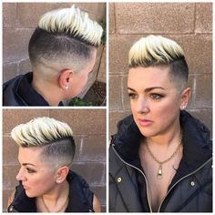 All sizes   sm_hair86   Flickr - Photo Sharing!
