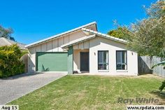 4 Student St, Nudgee QLD 4014
