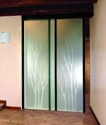 Image from http://img.houss.us/medium/9/glass%20door%20designs.jpg.