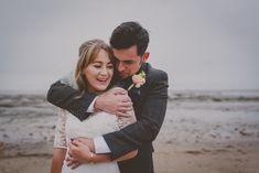 Colourful Wedding Photographer Based In Staffordshire - Wedding Portfolio Photographer Portfolio, Seaside Wedding, Love People, My Images, Wedding Colors, Wedding Photography, Couple Photos, Liverpool, Weddings