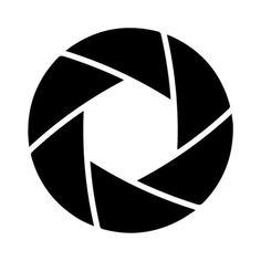 inkbox Tattoo - F Stop – inkbox tattoos Creative Photography Logo, Tattoo Photography, Lens Logo, Camera Logo, Aperture Tattoo, Chevron Tattoo, Logo Foto, Photo Logo, Camera Tattoos