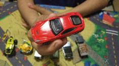 Fast and Furious, Hotwheels and Matchbox Cars Addition to my Collection Matchbox Cars, Fast And Furious, My Collection, Hot Wheels, Diecast