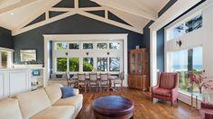 Interior painting, lighting & design - DIY Inspiration   Mitre 10