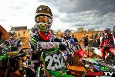 MXPTV \u2013 WOZ UP: 3 Rounds In \u2013 Lucas Oil Pro Motocross Championship