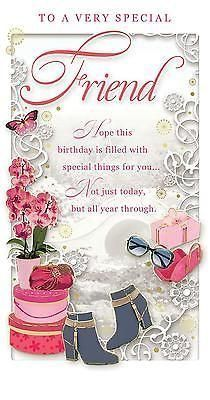 Pin By Irma On Birthday Wishes Birthday Cards For Friends Happy Birthday Wishes Cards Birthday Blessings
