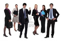 The key element in each work team is the team elements (people),it is easy supplying equipment to plant and raw materials used in the manufacture of the product, as well as bank accounts, but the choice of the members of the team that manages all of this is the hardest things. http://www.lce.com/How_do_you_create_a_high_performance_team_399-item.html