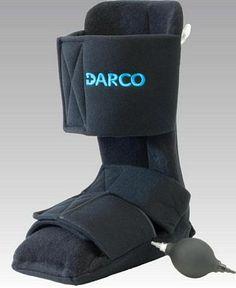 Night Splints for plantars fasciitis Ankle Surgery, Foot Drop, Foot Pain, Plantar Fasciitis, Bearpaw Boots, Heeled Boots, It Cast, Night