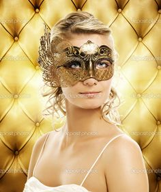 mascaras - Buscar con Google
