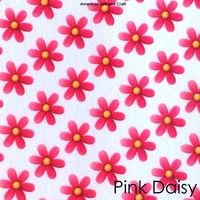 A Unique Craft Supply Shop featuring toy making supplies, Patterns, Kits, felt and tools Felt Sheets, Daisy Pattern, Pink Daisy, Craft Supplies, Gift Wrapping, My Favorite Things, Crafts, Gift Wrapping Paper, Manualidades