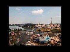 Vietnam Ngoc Lan Hotel Dalat