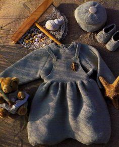 40 meilleures images du tableau Bébé   Baby Dress, Baby dresses et ... 358ebf08b47