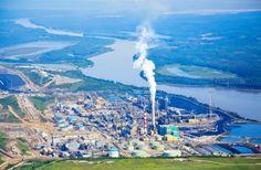 Alberta facing aboriginal legal onslaught over oilsands in 2014