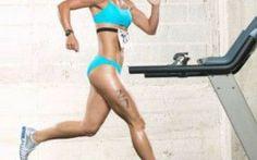 Allenamento Cardio: bruciare le calorie con il Cardio Training L'allenamento per stare in forma e perdere peso è fondamentale possiamo allenarci in palestra o all cardio training bruciare calorie
