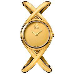 Reloj Calvin Klein K2L23509