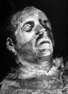 Paul Antonio Mora, Statue, Portrait, Artwork, David, Artists, Work Of Art, Headshot Photography, Auguste Rodin Artwork