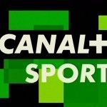 Cantona ed il documentario TV sul calcio argentino, Boca vs River » Football a 45 giri   Football a 45 giri