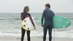 Helen Hunt's new film, 'Ride,' captures a corner of surfing Read more at http://www.grindtv.com/culture/helen-hunts-new-film-ride-captures-corner-surfing/#6STFveaOUjgduiIq.99