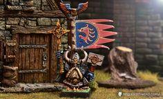 Kragg-Grim-Runelord-Señor-Runas-Enanos-Dwarf-Oldschool-Warhammer-Fantasy-Gorko-03