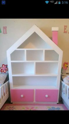 Would love this in Ava's room!