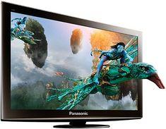 Wie kann man iTunes Videos zu Panasonic TV streamen?