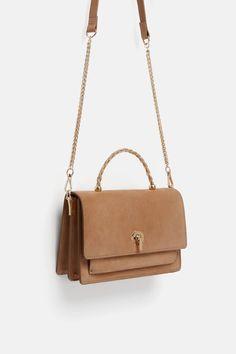 Fashion Handbags, Purses And Handbags, Fashion Bags, Cheap Handbags, Handbags Online, Clutch Handbags, Ladies Handbags, Trendy Purses, Cute Purses