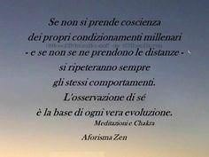 Meditazioni e Chakra (@meditazionic) | Twitter