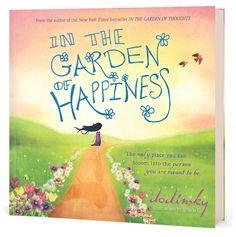 Happiness, Inspirational, Self Improvement, Books