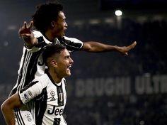 Juve - Udinese