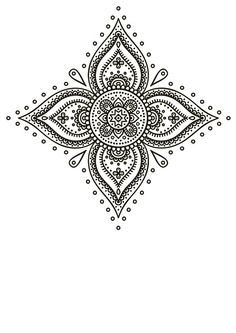 http://photo.prima.fr/coloriage-anti-stress-et-mandala-gratuits-pour-adulte-6863#coloriage-gratuit-a-imprimer-169735