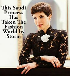 Princess Deena Aljuhani Abdulaziz's far from ordinary royalty story will definitely change your perception about the conservative Saudis. She's a formidable fashionista with a growing luxury empire under her belt. #obsessory #myobsession #trend #fashion #luxuryfashion #blogs #blogger #fashionblogger #trendsetter #blogsociety #blogbffs #girl