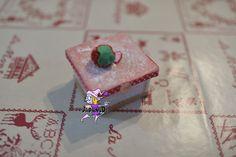 pasticcino scatola www.daphnedj.eu