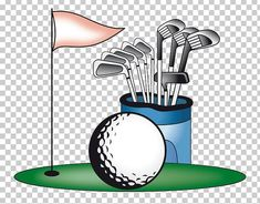 This PNG image was uploaded on January am by user: Chibi_Knight and is about Clip Art, Clubs, Course, Disc Golf, Flags. Chibi Knight, Golf Clip Art, Disc Golf, Rock Art, Golf Clubs, Flags, Card Ideas, Golf Courses, Aesthetics
