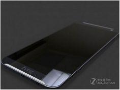 HTC One M9 Max: Spezifikationen geleakt?  http://www.androidicecreamsandwich.de/2015/01/htc-one-m9-max-spezifikationen-geleakt.html  #htc   #htconem9max   #smartphone   #android   #mobile