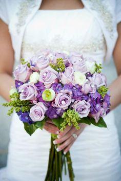 Wedding bouquet :) Sara Boulter Photography