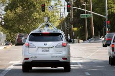 The new regulations in Silicon Valley's home state are expected to help the wider deployment of autonomous vehicles.