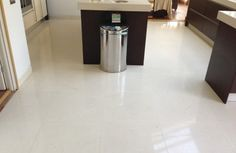Limestone floor cleaning and diamond polishing Esher, Surrey    http://www.floorpolishingservices.co.uk/marble-travertine-limestone-terrazzo-floor-cleaning-surrey-sussex/