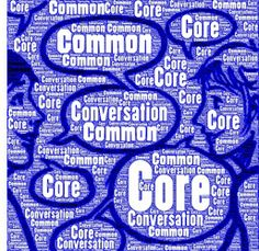 Making the Common Core Come Alive - resources for implementing and teaching Common Core Standards. Scroll through this page to find templates for designing units, a self inventory of understanding of the standards, curriculum templates, and much more.