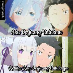 gambar anime quotes terbaik animasi kutipan rumi dan