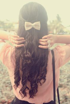 Follow me on Instagram for more cute picsAND I'll FOLLOW U TOOiuliv971 ☺ ☻. ☂ ✿