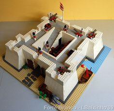 Forte Branco (13)